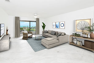 2150 N Highway A1A 409_1 staged.jpg
