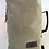 Thumbnail: Backpack/Duffel (Olive Green) - Created To Be Noticed C2BN Bags