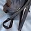 Thumbnail: Backpack/Duffel (Smoke-Dark Grey) - Created To Be Noticed C2BN Bags