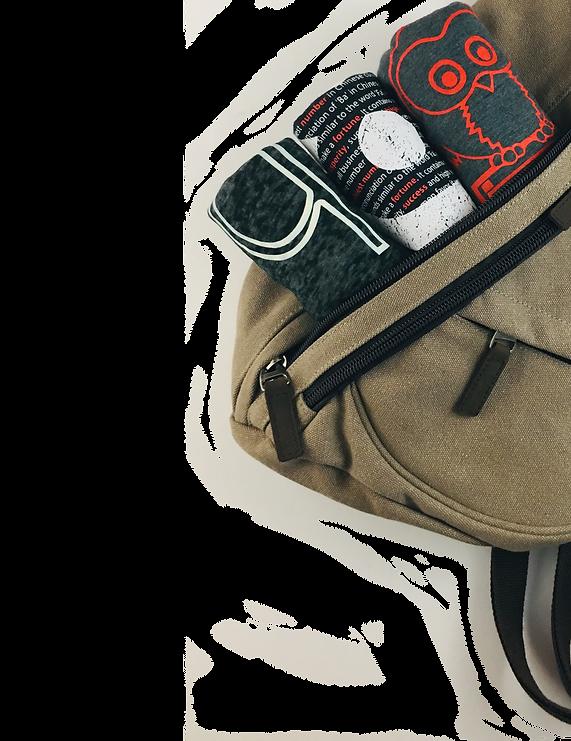 mf bag mia transparent.png
