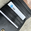 Thumbnail: Created To Be Noticed - (COFFEE) C2BN Wallet Deep Pocket - Bi-Fold