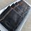 Thumbnail: Created To Be Noticed - (BLACK) C2BN Wallet Deep Pocket - Bi-Fold