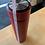 Thumbnail: Vacuum Flask