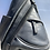 Thumbnail: Created To Be Noticed (Black Leather) C2BN Bags