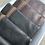 Thumbnail: Created To Be Noticed - C2BN Wallet Deep Pocket - Bi-Fold