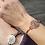 Thumbnail: 12 G Shotgun Bracket - Noveltie Jewelry