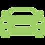 sedan-car-front.png