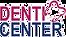 logo-3300x166-3 (1).png