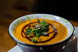 Vertical Cafe soup.jpg