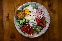 Vertical Cafe Chef Salad.jpg