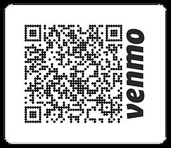 SLLBJ Venmo.png