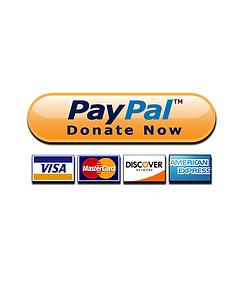 PP Donate.png