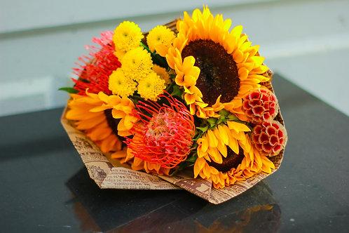 Купить букет Валуево Доставка цветов Бунинские луга Цветы в Бутово Доставка цветов и подарков Бунинские луга Москва