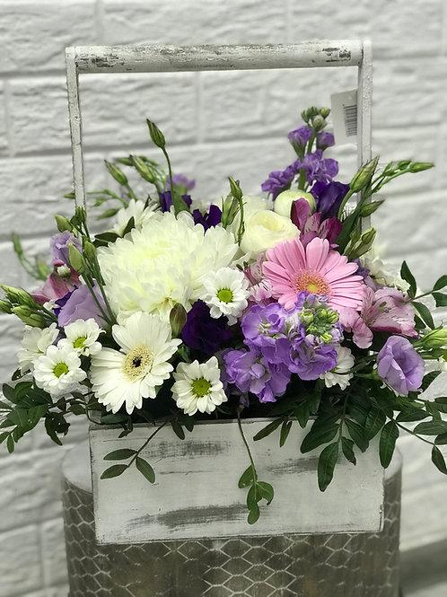 Цветы|Город Цветов|RadaFlowers|доставка цветов в Испанскии Квартал|Цветы в Бунинские Луга|Цветы с доставкой Вяземское