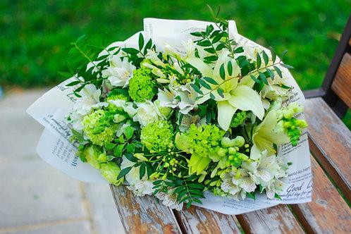 Купить букет Валуево|Доставка цветов Бунинские луга|Цветы в Бутово|Доставка цветов и подарков Бунинские луга Москва