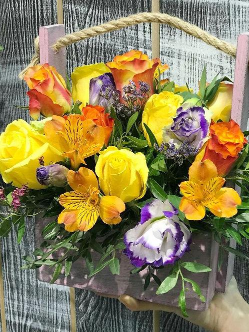 Розы|Город Цветов|RadaFlowers|Цветы с доставкой Москва Минвнешторга|Мичуринец Цветы с доставкой Москва Абабурово