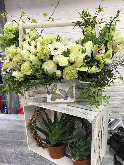 Цветы|Город Цветов|RadaFlowers|доставка цветов в Испанскии Квартал|Цветы в Бунинские Луга|Цветы в Коммунарке
