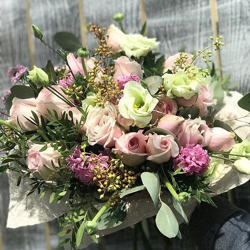Цветы с доставкой в Коммунарку|RadaFlowers|Цветы в Коммунарке|Цветы с доставкой в Бачурино|Москва и Московская область|