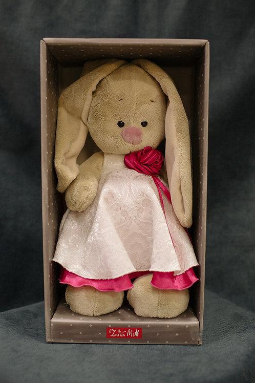 Плюшевая игрушка|Город Цветов|Подарки|RadaFlowers |Цветы в Коммунарке|Цветы в Бунинские Луга|Доставка цветов в Переделкино