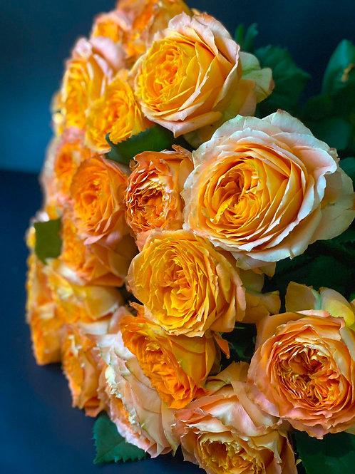 Купить букет Бунинские луга Доставка цветов Бунинские луга Цветы в Бутово доставка корзинок с цветами бунинские луга