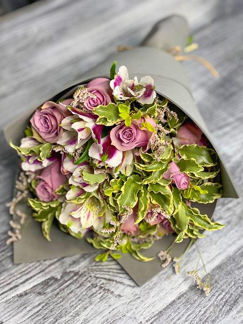 Купить букет Бунинские луга|Доставка цветов Бунинские луга|Цветы в Бутово|розы цветы доставка бунинские луга