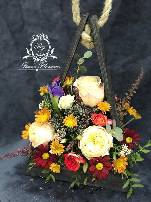 Цветы Город Цветов RadaFlowers Цветы с доставкой Москва Переделкино Переделки