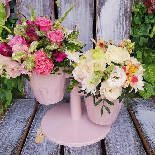 Купить букет Самуила Маршака Доставка цветов Бунинские луга Цветы в Бунино Доставка цветов и подарков Бунинские луга Москва