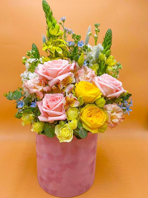 Купить цветы Бунинские луга Доставка цветов Бунинские луга Цветы в Бутово Доставка цветов и подарков Бунинские луга Москва