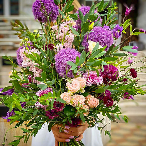 Купить букет Бунинские луга Доставка цветов Бунинские луга Цветы в Бутово Доставка цветов и подарков Бунинские луга Москва