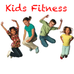 Better Ways To Get Your Kids More Active