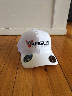 Vargus Fitness FlexFit Hat