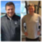 Dr Ben Schwartz Before And After.jpg