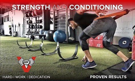 strength and conditioning.jpg