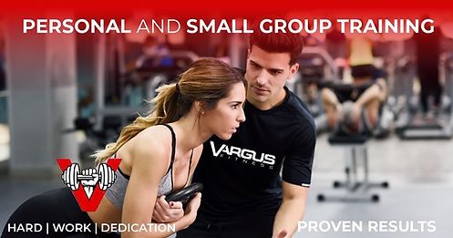 personal and small group training.jpg