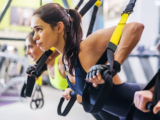 The Best Cardio Exercises for Weight Loss, Strength, and Stamina