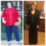 deb rutan weight loss photo.jpg