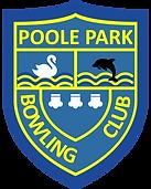 Poole Park Logo.png