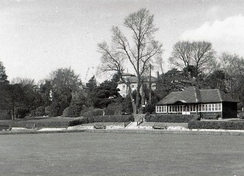 Poole%20Park%20Clubhouse%20History_edite