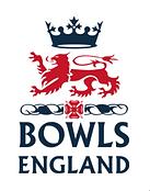Bowls%20England%20Logo_edited.png