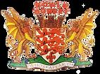 Bowls Dorset Logo.png