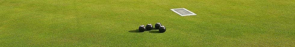 Bowling%2520Green_edited_edited.jpg