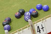 Selection of Bowls.jpg