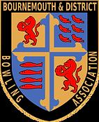 B&D Logo.png