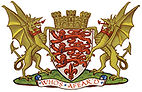 Dorset Short Mat Logo.jpg
