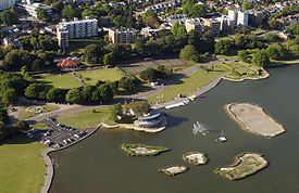 Ariel View of Poole Park Bowls.jpg