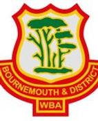 B&D Womens Logo.jfif