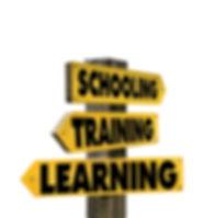 learn-2105399.jpg