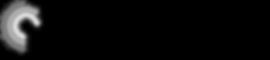 PowerMatch Logo.png