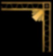 Screen Shot 2020-02-24 at 09.51.12.png