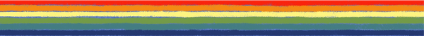 rainbow horizontal.png
